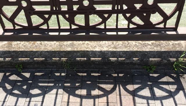 旧西新駅から姪浜駅まで辿ってみた【旧筑肥線4/4】