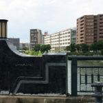 旧筑前簑島駅から旧小笹駅まで辿ってみた【旧筑肥線2/4】