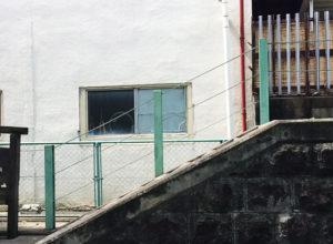 博多駅から旧筑前簑島駅まで辿ってみた【旧筑肥線1/4】
